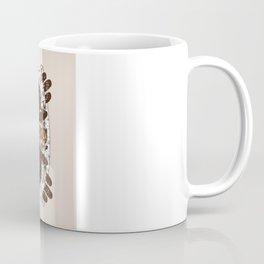 Dreams of a Feather Coffee Mug