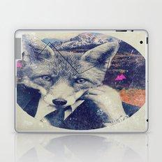 MCVIII Laptop & iPad Skin