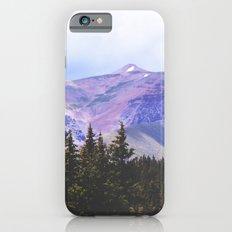 Survey Slim Case iPhone 6s