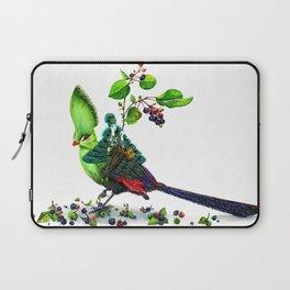 Turaco Laptop Sleeve