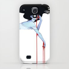 VAMP Slim Case Galaxy S4