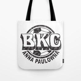 BKC Anna Paulowna - Vintage Tote Bag