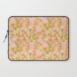 vintage 15 Laptop Sleeve