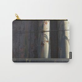 Bethlehem Steel 4 Carry-All Pouch