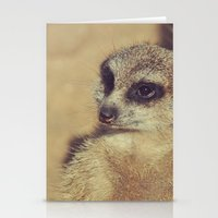 scarface Stationery Cards featuring the Scarface by LindaMarieAnson