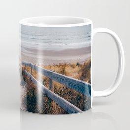 Summer Dreams Coffee Mug