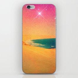Vista. iPhone Skin