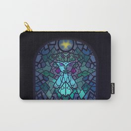 Sage of Water Carry-All Pouch