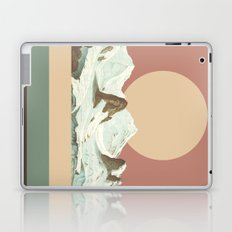 MTN II Laptop & iPad Skin