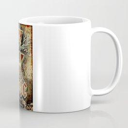 AC/DC angus young Coffee Mug