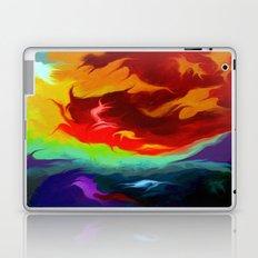 Rift Laptop & iPad Skin