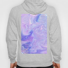 PASTEL DREAMS Hoody