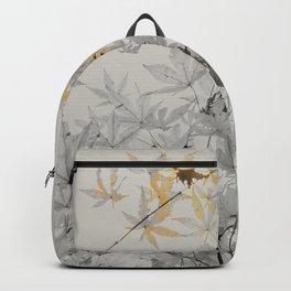 Maple #society6 #decor #buyart Backpack