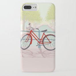 timeless design 642c1 5215e Bicycle iPhone 8 Plus Cases | Society6