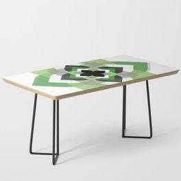 Aro Flower Coffee Table
