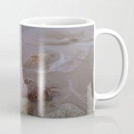 Queenslands Beach Surf Coffee Mug