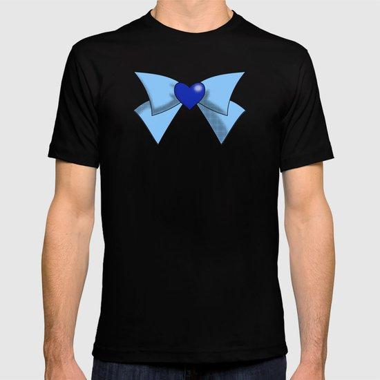 Super Sailor Mercury T-shirt