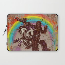 Chewni Laptop Sleeve