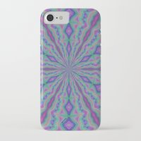 grateful dead iPhone & iPod Cases featuring Grateful by gretzky