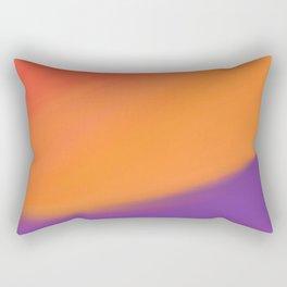 TerriNeff Rectangular Pillow