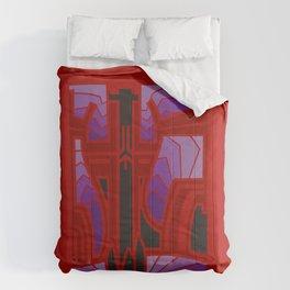 Christianity Comforters