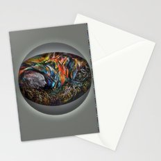 UNIVERSAL GUIDE Stationery Cards