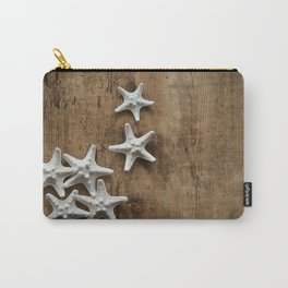 starfish 6 Carry-All Pouch
