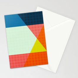 ‡ T ‡ Stationery Cards