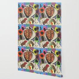 Hoodies Wallpaper