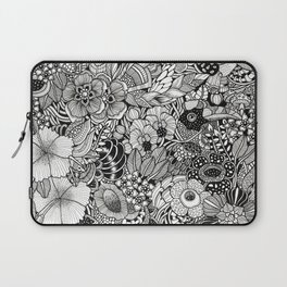 Lush Borneo Laptop Sleeve