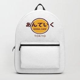 on sale Backpack