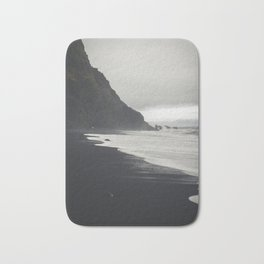 Black Sands Bath Mat