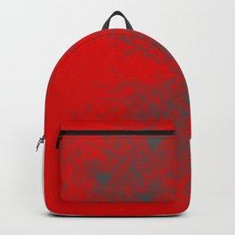 BEDROOM SERIES #5 Backpack