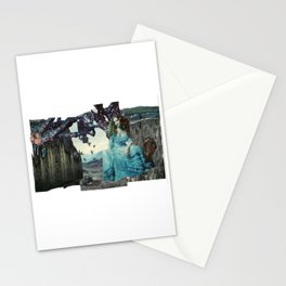 Another time Stationery Cards