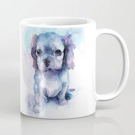 DOG #14 Coffee Mug