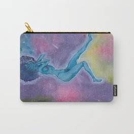 Celestial Fats Carry-All Pouch