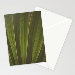 Tropical Dreams Stationery Cards