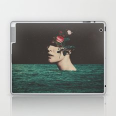 4 AM Laptop & iPad Skin