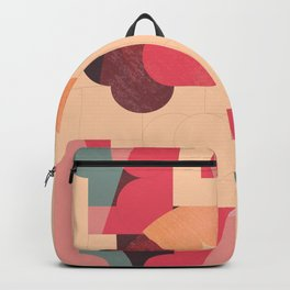 A_Minimal 201 Backpack