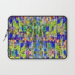20180623 Laptop Sleeve