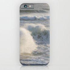 Deadman's Beach Slim Case iPhone 6s
