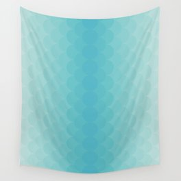 Fluctus Wall Tapestry
