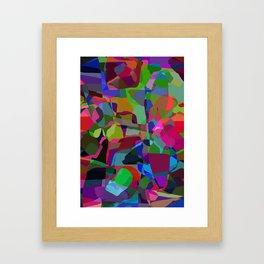 Matisse Multi Framed Art Print