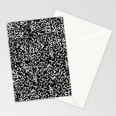 Decomposition Stationery Cards