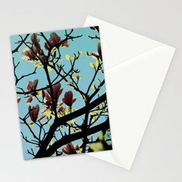 Pure Love Stationery Cards
