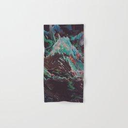GŪŠHR Hand & Bath Towel