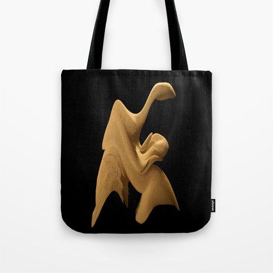 astratto 32 - 013 Tote Bag