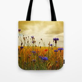 Summefield Impressions Tote Bag
