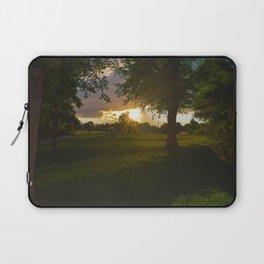 Rexdale Sunet Laptop Sleeve