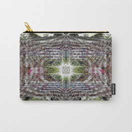 Psychedelic Projections Carry-All Pouch